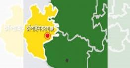 মহারাজপুরে মাদক ব্যবসা বন্ধ করতে বলায় মারপিট, থানায় অভিযোগ