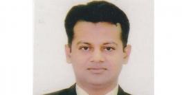 চাঁপাইনবাবগঞ্জে ইউএনওসহ আরও ৩৯ জনের করোনা শনাক্ত