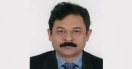 চাঁপাইনবাবগঞ্জে নতুন ডিসি মঞ্জুরুল হাফিজ