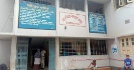 সেবার মান কমেছে চাঁপাইনবাবগঞ্জ মা ও শিশু কল্যাণ কেন্দ্রে