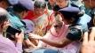 'দোষ স্বীকার' করে প্যারোলে লন্ডনে যাচ্ছেন খালেদা!