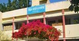 চাঁপাইনবাবগঞ্জে আরও একজন করোনায় আক্রান্ত