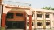 আগামী ডিসেম্বরে চাঁপাইনবাবগঞ্জের চার পৌরসভায় ভোট