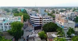 চাঁপাইনবাবগঞ্জে মাইকের শব্দ দূষণে অতিষ্ঠ শহরবাসী