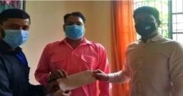 চাঁপাইনবাবগঞ্জে বেশি ফি নেয়ায় রোজ মেডিকেল সেন্টারকে জরিমানা