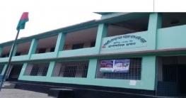 শংকরবাটী হেফজুল উলুম এফ. কে. কামিল মাদরাসায় শতভাগ পাস