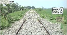 চাঁপাইনবাবগঞ্জ থেকে সরাসরি নেপাল-বাংলাদেশ রুট