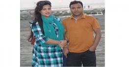 শিবগঞ্জ বালিয়াডাঙ্গীর ইউএনও ও তার স্ত্রী করোনায় আক্রান্ত