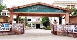 রাজশাহীর ল্যাবে পাঠানো শিবগঞ্জের সেই ৫২ নমুনার হদিশ মিলেছে