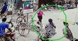 চাঁপাইয়ে ঈদ কে সামনে রেখে তৎপর চোর সিন্ডিকেট