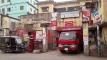 চাঁপাইনবাবগঞ্জের প্রধান ডাকঘর আধুনিক করার আহবান