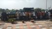 র্যাবের অভিযানে চাঁপাইয়ে ১৪ মাদক সেবনকারী গ্রেপ্তার