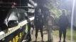 চাঁপাইনবাবগঞ্জে র্যাবের হাতে আগ্নেয়াস্ত্রসহ ব্যবসায়ী গ্রেফতার