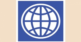 করোনা মোকাবিলায় ১ বিলিয়ন ডলার সহায়তা বিশ্বব্যাংকের