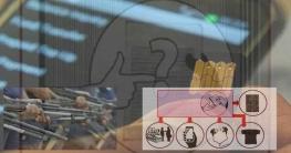প্রশ্নপত্রের বিজ্ঞাপনদাতাদের খুঁজছে আইন প্রয়োগকারী সংস্থা