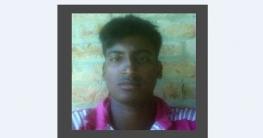 চাঁপাইনবাবগঞ্জে সড়ক দুর্ঘটনায় নিহত এক আহত এক