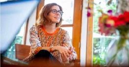 বাংলাদেশে 'বড় সম্ভাবনা' দেখছে সুইজারল্যান্ড