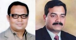 শপথ নিতে পারেন চাঁপাইনবাবগঞ্জেরবিএনপি দলীয় দুই এমপি