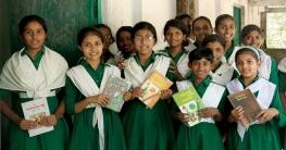 শিক্ষা উন্নয়ন প্রকল্পের আলোয় আলোকিত শিবগঞ্জ উপজেলা