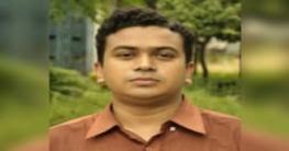 চাঁপাইনবাবগঞ্জের এডিসির পদোন্নতি