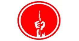 ভোলাহাটে একদিনের সম্মানিভাতা দিলেন মুক্তিযোদ্ধারা