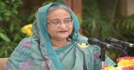 আজ চাঁপাইনবাবগঞ্জে 'বনলতা এক্সপ্রেস' উদ্বোধন করবেন প্রধানমন্ত্রী