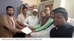 শিবগঞ্জের পাকার উপ-নির্বাচনে ৫ জনের মনোনয়নপত্র জমা